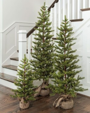 Best Christmas Home Decor Ideas To Try Asap 42