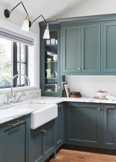 Elegant Kitchen Design Ideas For You 01