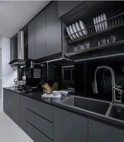 Elegant Kitchen Design Ideas For You 14