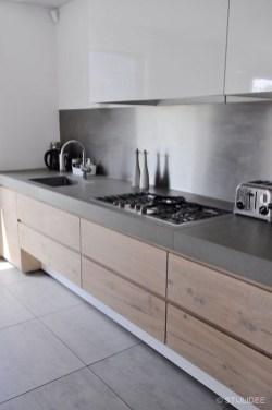 Elegant Kitchen Design Ideas For You 18