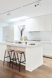 Elegant Kitchen Design Ideas For You 20