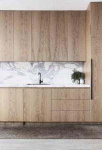 Elegant Kitchen Design Ideas For You 54