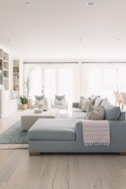 Elegant Large Living Room Layout Ideas For Elegant Look 18