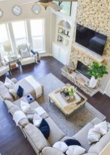 Elegant Large Living Room Layout Ideas For Elegant Look 25