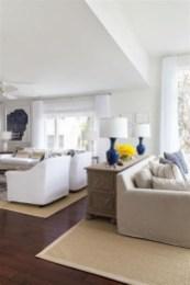 Elegant Large Living Room Layout Ideas For Elegant Look 41