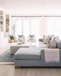 Elegant Large Living Room Layout Ideas For Elegant Look 43