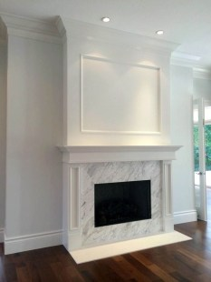 Fabulous Fireplace Design Ideas To Try 04