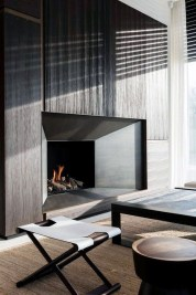 Fabulous Fireplace Design Ideas To Try 33