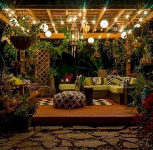 Stylish Gazebo Design Ideas For Your Backyard 20