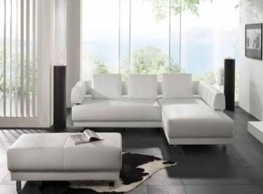 Best Ideas For Sofa Set Couch Designs08