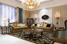 Best Ideas For Sofa Set Couch Designs17
