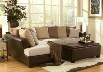 Best Ideas For Sofa Set Couch Designs31