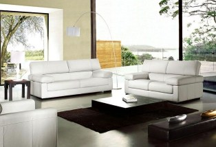 Best Ideas For Sofa Set Couch Designs45