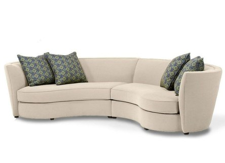 Fantastic Custom Sectional Sofa Design Ideas01