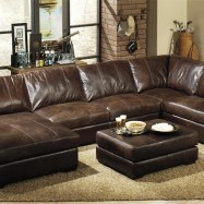 Fantastic Custom Sectional Sofa Design Ideas02