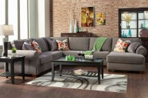 Fantastic Custom Sectional Sofa Design Ideas04