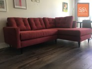 Fantastic Custom Sectional Sofa Design Ideas14