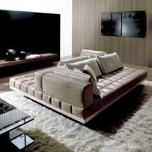 Fantastic Custom Sectional Sofa Design Ideas28