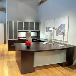 Fantastic Small Office Plans And Designs Ideas16