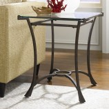 Awesome Glass Coffee Tables Ideas For Small Living Room Design12
