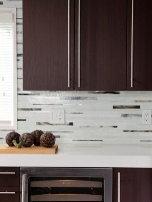 Best Ideas For Kitchen Backsplashes Decor With Pros And Cons05