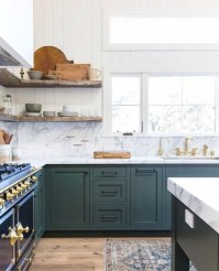 Best Ideas For Kitchen Backsplashes Decor With Pros And Cons08