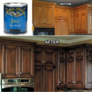 Easy Kitchen Cabinet Painting Ideas09