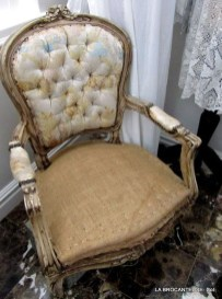 Elegant French Design Chairs Ideas03