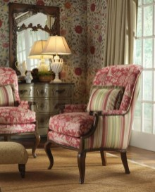 Elegant French Design Chairs Ideas04