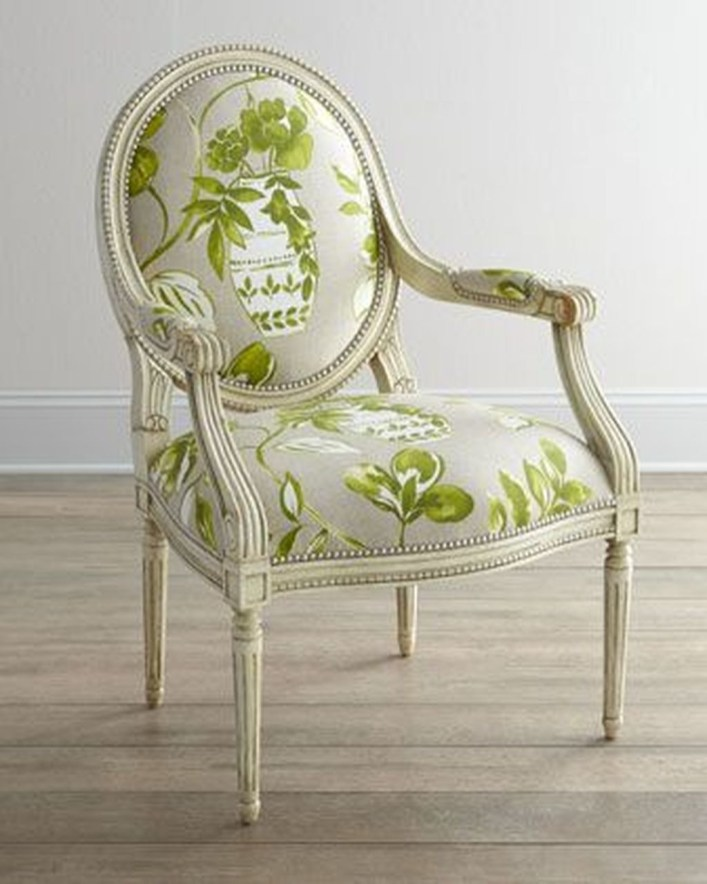Elegant French Design Chairs Ideas06