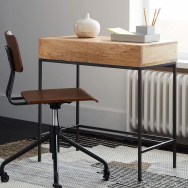 Fabulous Office Furniture For Small Spaces10