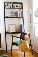 Fabulous Office Furniture For Small Spaces23