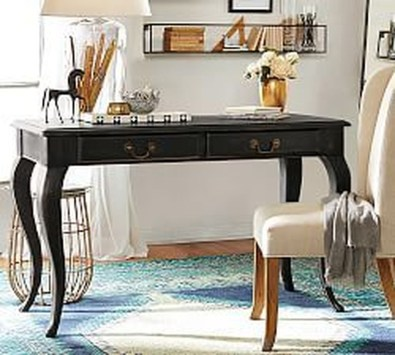 Fabulous Office Furniture For Small Spaces35