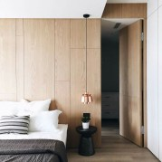 Inspiring Scandinavian Bedroom Design Ideas06