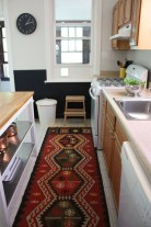 Cool Small Apartment Kitchen Ideas28