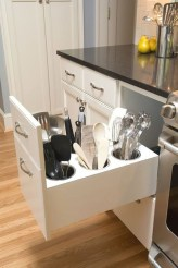 Fantastic Kitchen Organization Ideas27