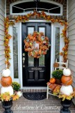 Gorgeous Outdoor Design Ideas For Fall04