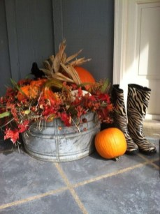 Gorgeous Outdoor Design Ideas For Fall12