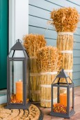 Gorgeous Outdoor Design Ideas For Fall30