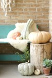 Gorgeous Outdoor Design Ideas For Fall43