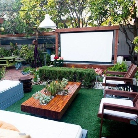 Modern Fresh Backyard Patio Ideas29