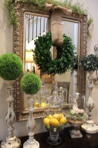 Ultimate Spring Decorating Ideas For The Home07