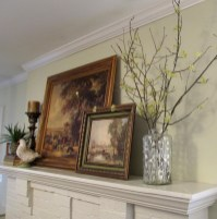 Ultimate Spring Decorating Ideas For The Home22