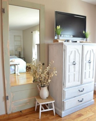 Ultimate Spring Decorating Ideas For The Home26