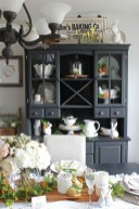 Ultimate Spring Decorating Ideas For The Home30