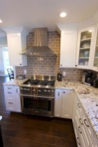 Best Ways To Prepare For A Kitchen Remodeling Or Renovation Project Ideas13