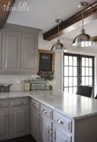 Best Ways To Prepare For A Kitchen Remodeling Or Renovation Project Ideas21