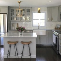 Best Ways To Prepare For A Kitchen Remodeling Or Renovation Project Ideas36