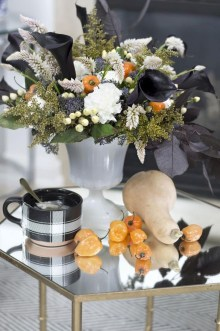 Gorgeous Home Decor Design Ideas In Fall This Year02
