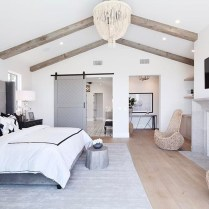 Gorgeous Master Bedroom Decor And Design Ideas17